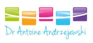 logo antoine andrejewski